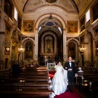 casal convento de mafra